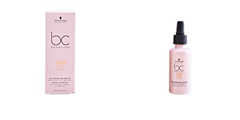 BC TIME RESTORE Q10+ rejuvenating serum Schwarzkopf