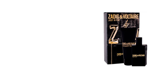 Zadig & Voltaire JUST ROCK! POUR LUI LOTE perfume