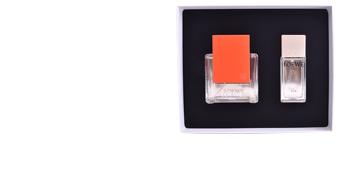 Loewe SOLO LOEWE ELLA  SET perfume