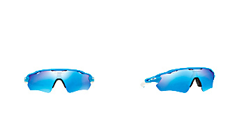 Occhiali da Sole OAKLEY RADAR EV PATH OO9208 920803 Oakley