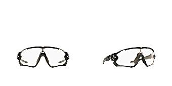 Okulary Przeciwsłoneczne OAKLEY JAWBREAKER OO9290 929014 Oakley