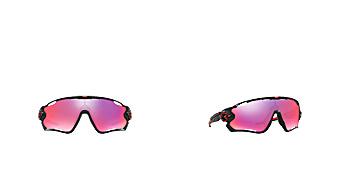 Okulary Przeciwsłoneczne OAKLEY JAWBREAKER OO9290 929020 Oakley