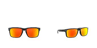 Okulary Przeciwsłoneczne OAKLEY HOLBROOK OO9102 9102F1 Oakley