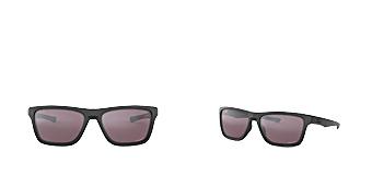 Occhiali da Sole OAKLEY OO9334 933408 Oakley