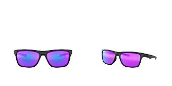 Okulary Przeciwsłoneczne OAKLEY OO9334 933409 Oakley