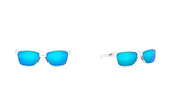 Okulary Przeciwsłoneczne OAKLEY OO9334 933413 Oakley