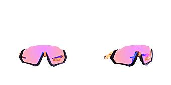 Okulary Przeciwsłoneczne OAKLEY OO9401 940104 Oakley