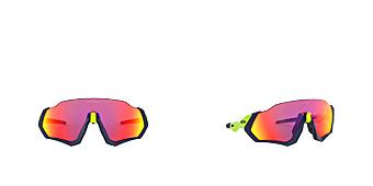 Okulary Przeciwsłoneczne OAKLEY OO9401 940105 Oakley