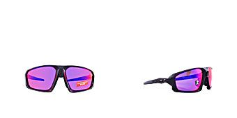Okulary Przeciwsłoneczne OAKLEY OO9402 940201 Oakley