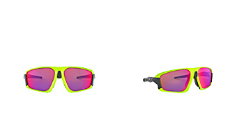 Okulary Przeciwsłoneczne OAKLEY OO9402 940205 Oakley