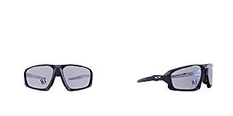 Okulary Przeciwsłoneczne OAKLEY OO9402 940208 Oakley