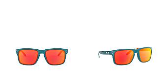 Sunglasses OAKLEY HOLBROOK OO9102 9102G1 Oakley