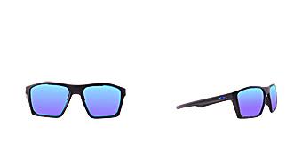 Okulary Przeciwsłoneczne OAKLEY OO9397 939709 Oakley