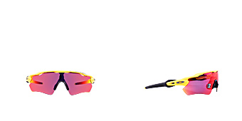 Occhiali da Sole OAKLEY RADAR EV PATH OO9208 920869 Oakley