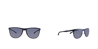 Okulary Przeciwsłoneczne ARNETTE AN3077 501/87 Arnette