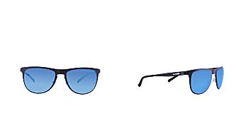 Okulary Przeciwsłoneczne ARNETTE AN3077 501/55 Arnette