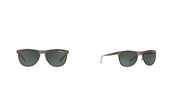 Sunglasses ARNETTE AN3077 502/71 Arnette