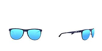 Occhiali da Sole ARNETTE AN3077 703/25 Arnette