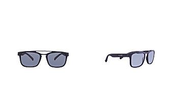 Okulary Przeciwsłoneczne ARNETTE AN4248 254181 POLARIZADA Arnette