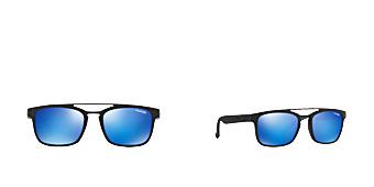 Okulary Przeciwsłoneczne ARNETTE AN4248 254725 Arnette