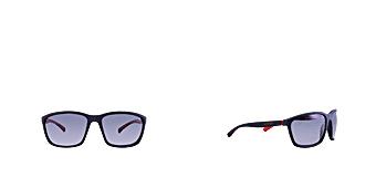 Okulary Przeciwsłoneczne ARNETTE AN4249 254981 POLARIZADA Arnette