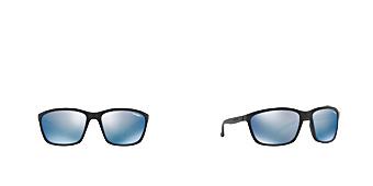 Okulary Przeciwsłoneczne ARNETTE AN4249 01/22 POLARIZADA Arnette