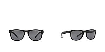 Okulary Przeciwsłoneczne ARNETTE AN4252 254181 POLARIZADA Arnette