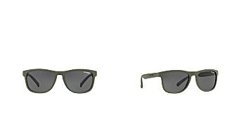 Okulary Przeciwsłoneczne ARNETTE AN4252 254887 Arnette