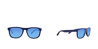 Okulary Przeciwsłoneczne ARNETTE AN4252 215355 Arnette
