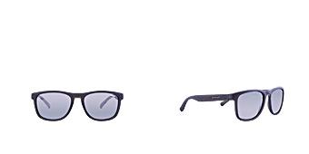 Okulary Przeciwsłoneczne ARNETTE AN4252 25266G Arnette