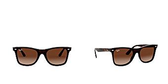 Gafas de Sol RAYBAN RB4440N 710/13 41 mm Ray-ban