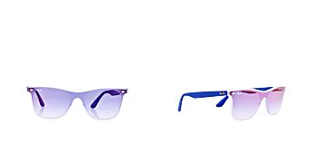 Gafas de Sol RAYBAN RB4440N 6356X0 41 mm Ray-ban