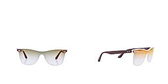 Occhiali da Sole RAYBAN RB4440N 6358W0 41 mm Ray-ban