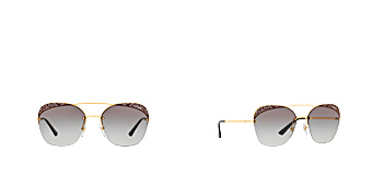 Sunglasses VOGUE VO4104S 280/11 Vogue