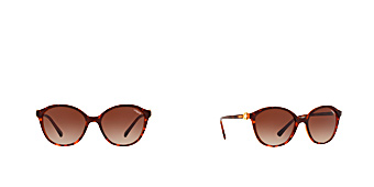 Sunglasses VOGUE VO5229SB 238613 Vogue