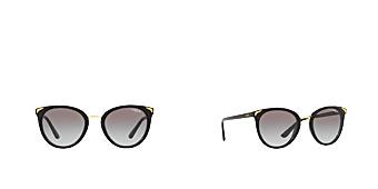 Gafas de Sol VOGUE VO5230S W44/11 Vogue