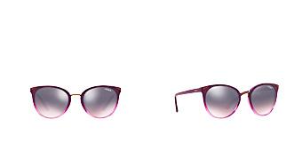 Sonnenbrillen VOGUE VO5230S 2646H9 Vogue