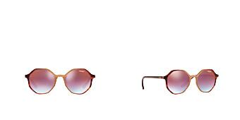 Sonnenbrillen VOGUE VO5222S 2639H7 Vogue