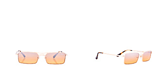 Sunglasses VOGUE VO4106S 848/7H Vogue