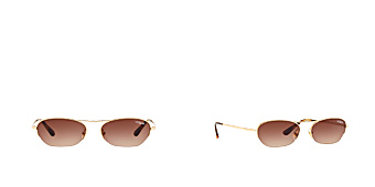 Sunglasses VOGUE VO4107S 848/13 Vogue