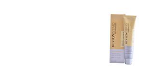 Tintes REVLONISSIMO INTENSE BLONDE #1222MN-iridescent Revlon