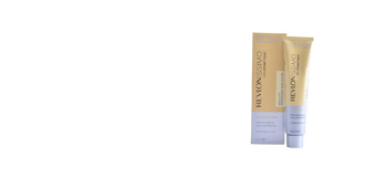 Tintas REVLONISSIMO INTENSE BLONDE #1231-beige Revlon
