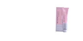 Tintes REVLONISSIMO SATINESCENT #102-smoky silver Revlon
