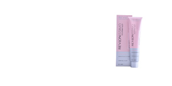 Tinte REVLONISSIMO SATINESCENT #212-Deep Pearl Revlon