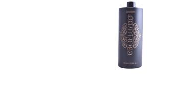 Shampoo hidratante OROFLUIDO shampoo Orofluido