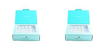 Exfoliante capilar EKSPERIENCE SEBUM CONTROL lotion Revlon