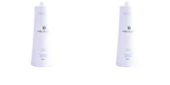 Champú purificante EKSPERIENCE PURITY purifying hair cleanser Revlon