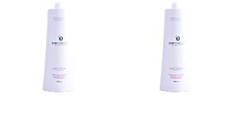Champú hidratante EKSPERIENCE SCALP COMFORT dermo calm hair cleanser Revlon