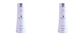 Shampooing anti-chute de cheveux EKSPERIENCE ANTI HAIR LOSS revitalizing hair cleanser Revlon