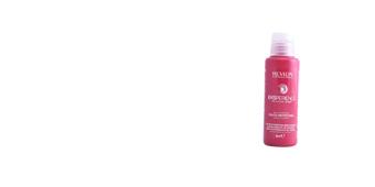 Colocare shampoo EKSPERIENCE COLOR INTENSIFY cleanser Revlon